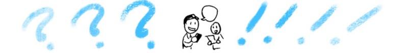 10 ключевых UXнавыков - исследование пользователей