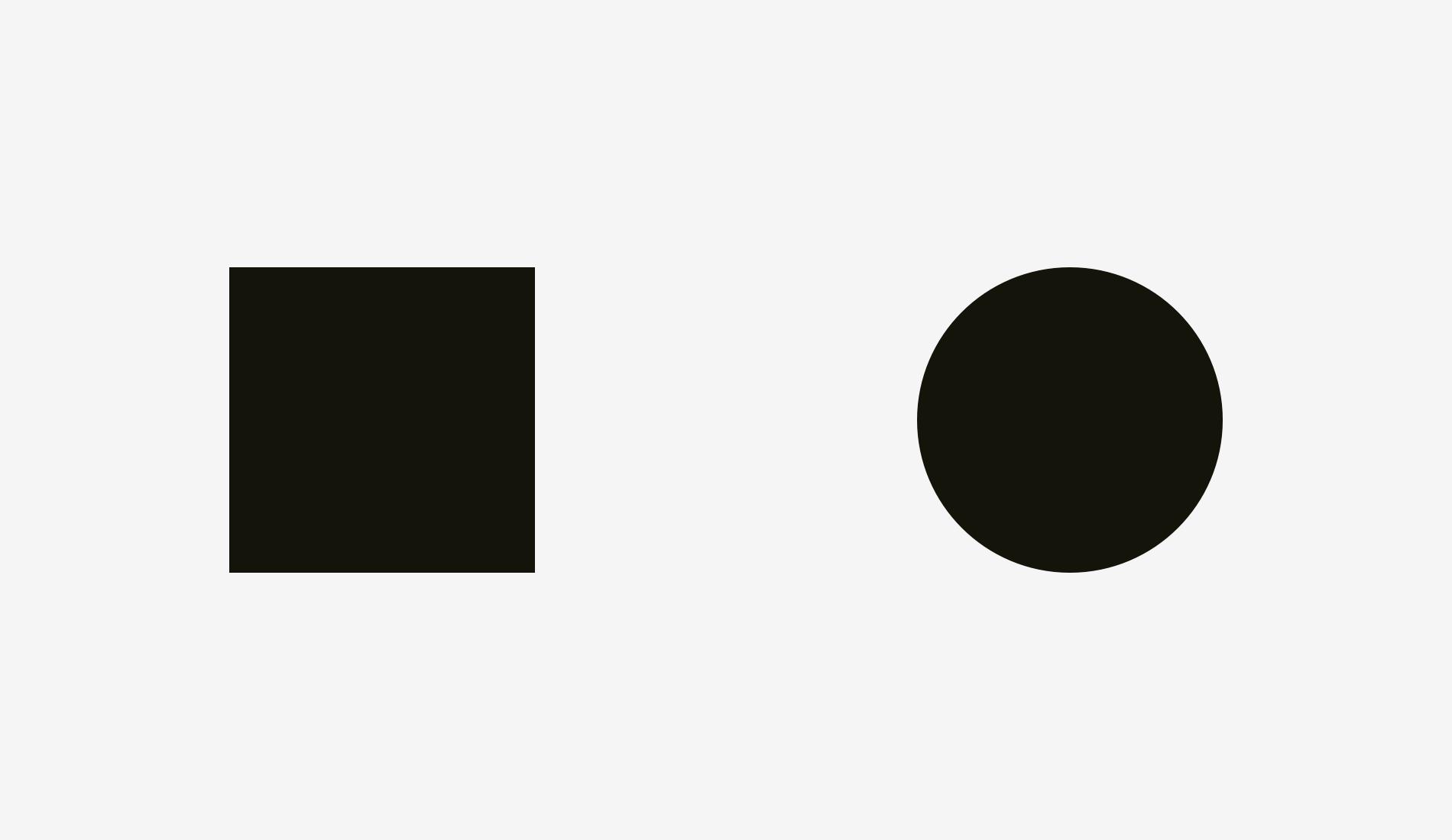 круг или квадрат картинка регулярно куда-то