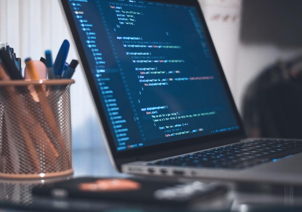 Нужно ли дизайнеру обязательно уметь программировать?